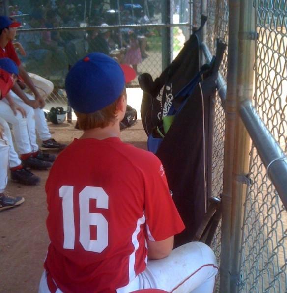baseball dugout.jpg