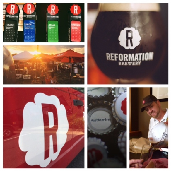 reformation-brewery